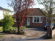 3 bed Detached Bungalow for sale in Oulton Broad