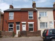 3 bedroom Terraced home to rent in Lowestoft