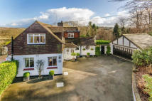 property for sale in Sandy Lane, Oxted, Surrey