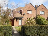 3 bed semi detached property to rent in Hurst Green, Surrey