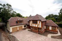 Brassey Road new property for sale