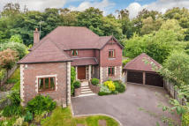 5 bed home in Limpsfield, Oxted, Surrey