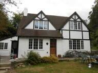 Detached house to rent in Weald Way, Caterham...