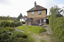 Beadles Lane house for sale