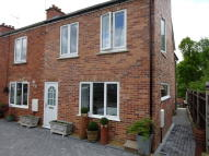 3 bed Terraced property to rent in South Godstone, Surrey