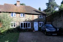 3 bed semi detached house to rent in Moorhouse Road...