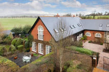 Tandridge house for sale