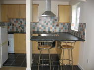 1 bed Ground Flat to rent in ABBEY MANOR PARK, Yeovil...