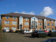 Apartment to rent in Yeo Valley, Stoford...