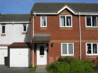 3 bed house to rent in Yeovil, BA21 3HZ