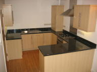 Ground Flat to rent in MANHATTAN APARTMENTS....