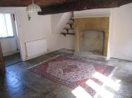 2 bed Cottage to rent in Middle Street.Bower...