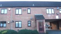 1 bed Apartment in Seaton Road, Yeovil...
