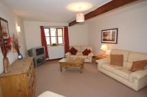 3 bedroom Barn Conversion in WINTER LET ONLY. North...