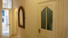 Hallway Features