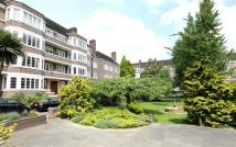 3 bed Flat to rent in Exeter House...