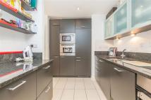 Flat for sale in SWISH...