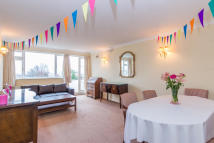 2 bed Flat for sale in Putney Hill, Putney