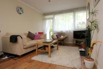 2 bed Flat to rent in Lusher House...