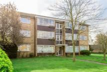 Flat for sale in Vandyke Close, Putney