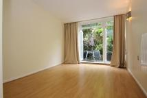 Cheval Court Flat to rent