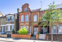Flat for sale in Santos Road, Putney