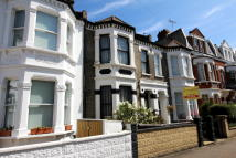 4 bed property for sale in Norroy Road, Putney