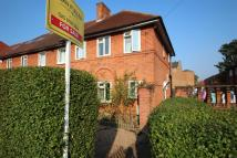 3 bed property for sale in Dover House Road, Putney