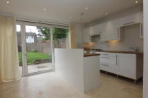 4 bedroom property for sale in Marrick Close, Putney