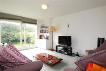 2 bed Flat in Coniston Court...