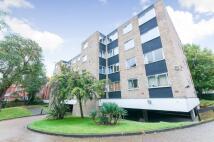 2 bedroom Flat in Putney Heath Lane, Putney