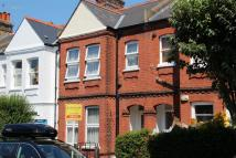 3 bedroom property for sale in Mexfield Road, Putney...