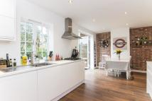 3 bed house for sale in Huntingfield Road, Putney