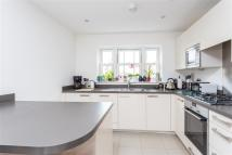 2 bedroom Flat for sale in Queen Marys Place, Putney