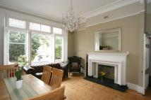 Flat in West Hill, Putney