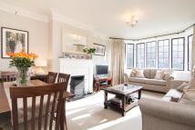 Flat in Glenalmond House