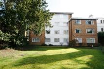 2 bedroom Flat to rent in Brighton Court...