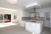 4 bed house for sale in Swinburne Road, Putney