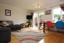 house to rent in Vanneck Square, Putney