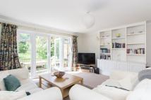 3 bed house in Colinette Road, Putney