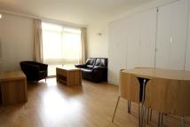 Flat to rent in Cheval Court...