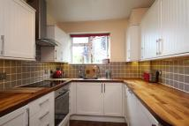Flat to rent in Radcliffe Square, Putney