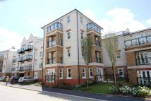 Avington House Flat to rent
