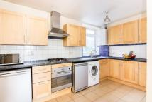 Flat for sale in Putney Heath Lane, Putney