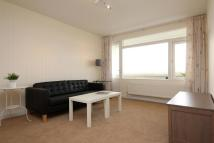 Flat to rent in Farnborough House...