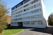 Kersfield House Flat to rent
