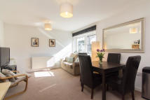 Flat for sale in Scott Avenue, Putney