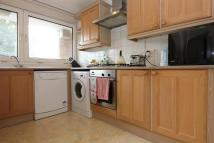 Flat to rent in Evenwood Close...