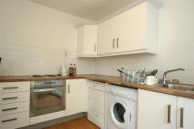 2 bed Flat in Classinghall House...