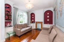 2 bedroom home in Huntingfield Road, Putney